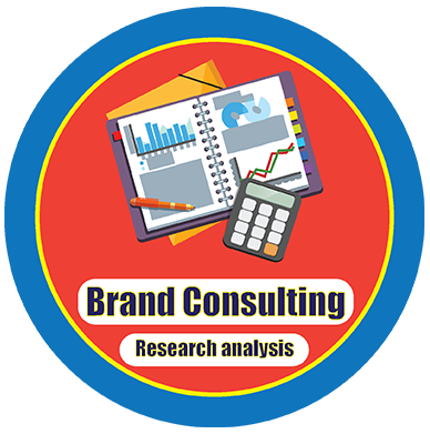 Brand consulting- media planning