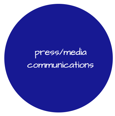 press-releases-media-communications