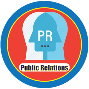 public-relations-press-releases