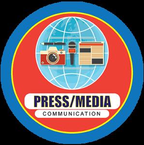 media-buying-planning