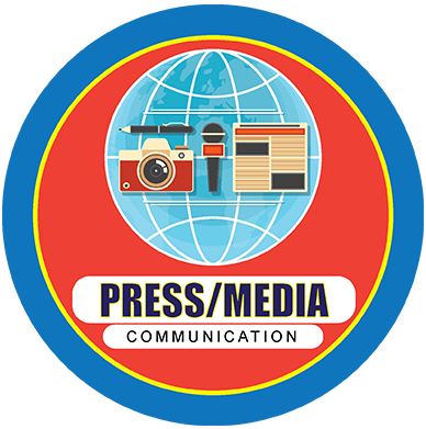 Press-Media-coverage