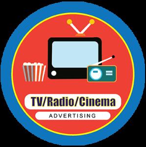 tv-radio-cinema-advertising