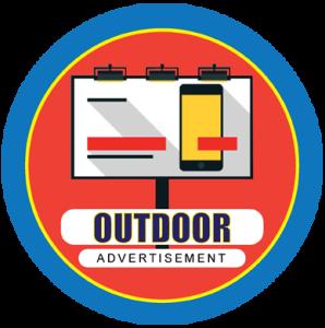 outdoor-advertising-ooh-hoarding-billboard-advertising