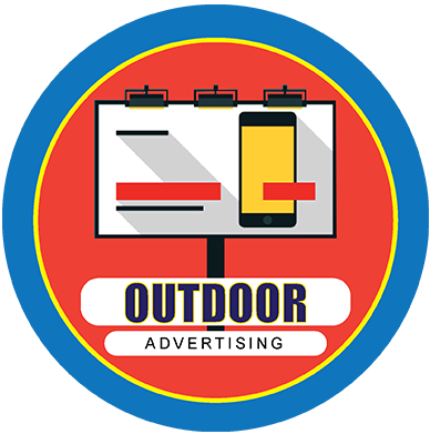 outdoor-advertising