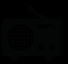 Radio-ADVERTISING-AGENCY