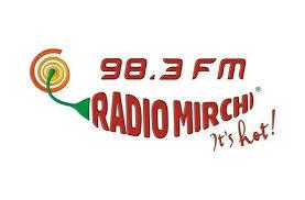Radio advertising agency radio mirchi