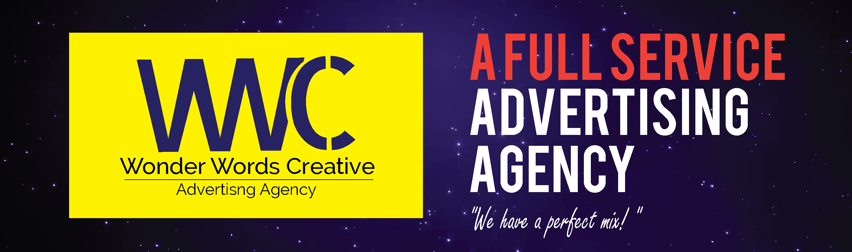 advertising-agency-lucknow-best
