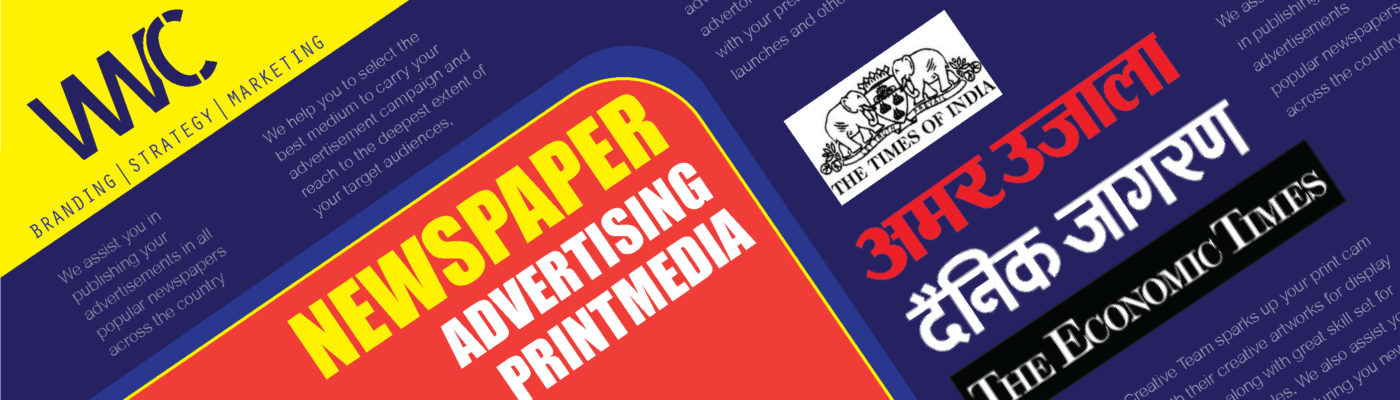 Newspaper-advertising-Services