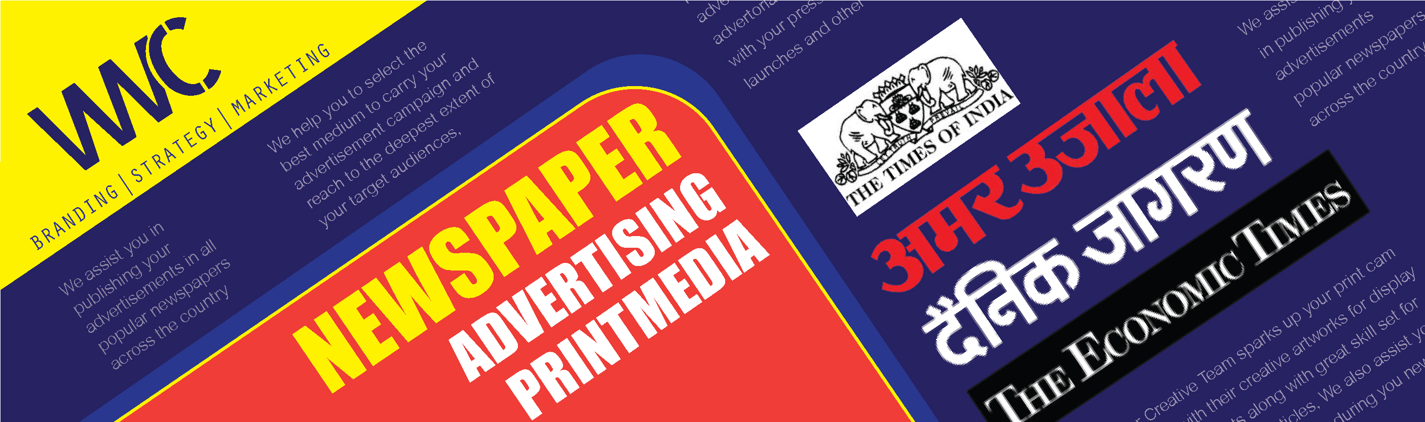 advertising-agency-lucknow-best-newspaper-radio-tv-ads-hoardings-unipole-printing-banner