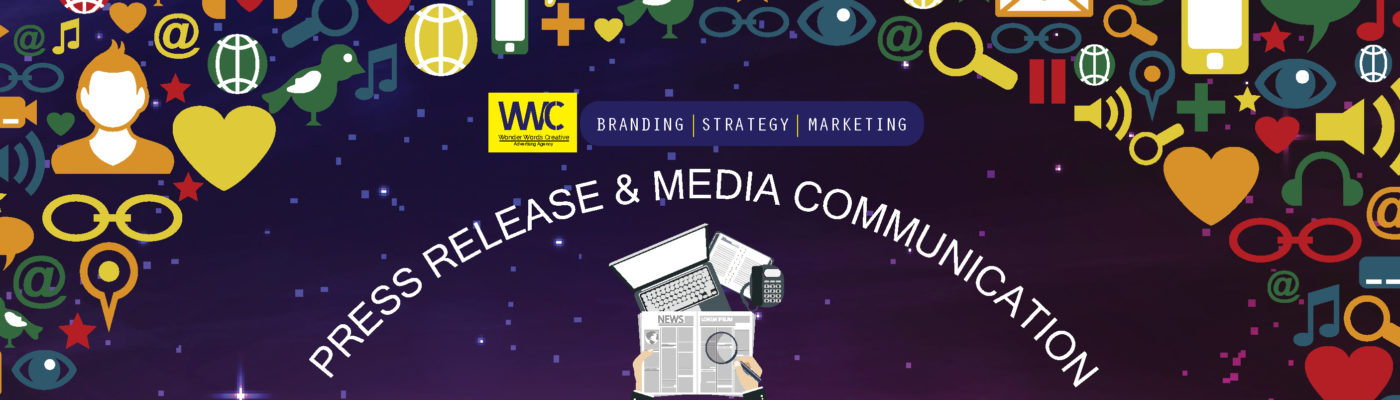 press-releases-media-communication