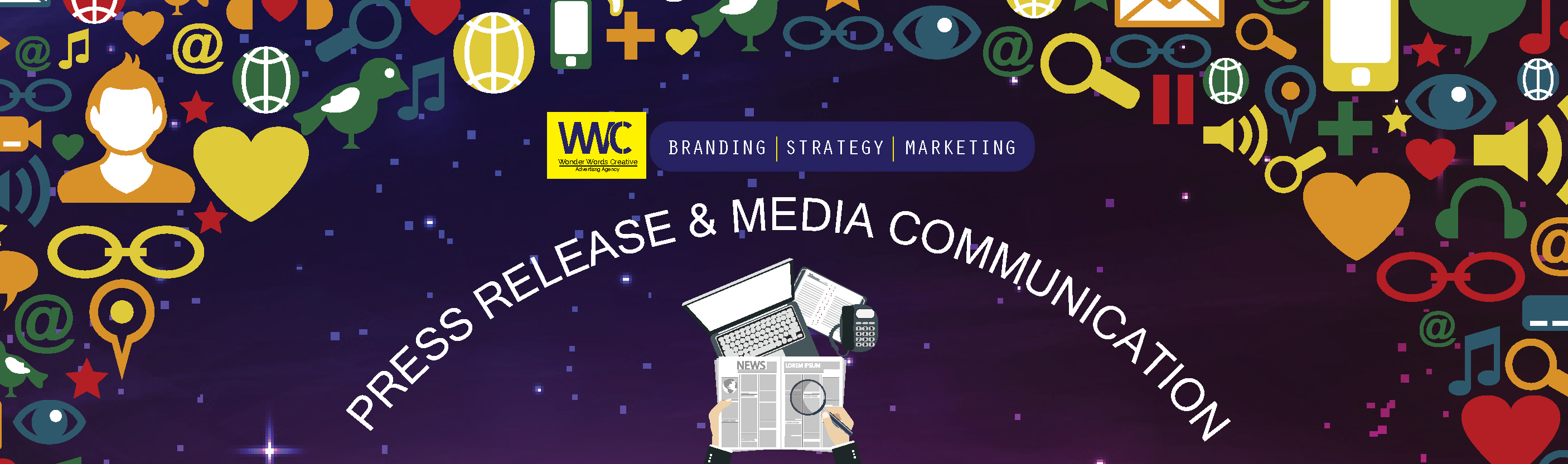 press-releases-media-communication-lucknow