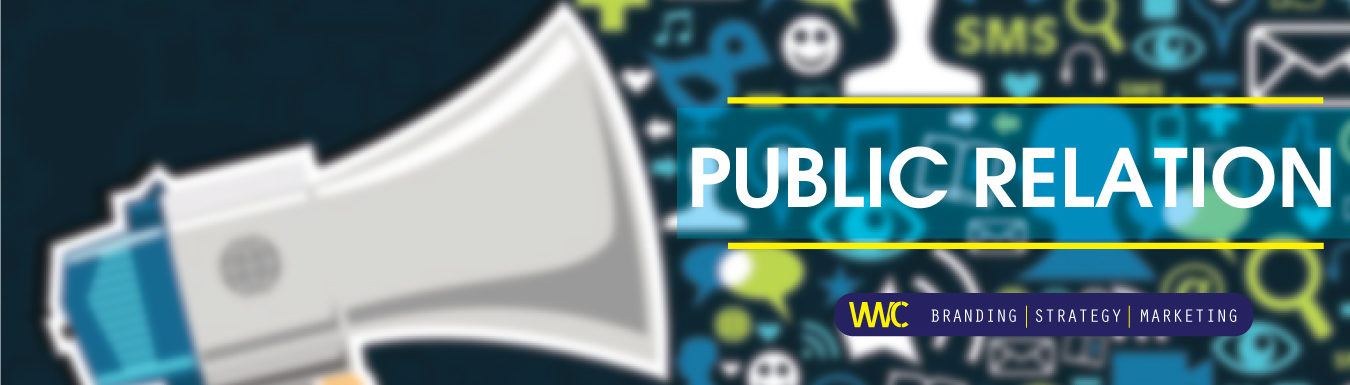 press-releases-media-management-pr-public-relation