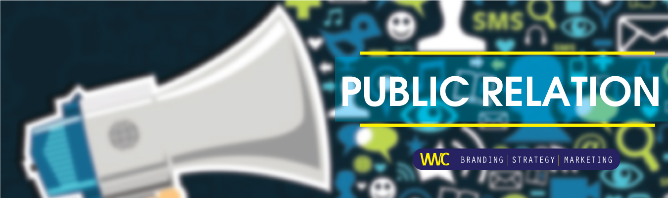 press-releases-media-management-pr-public-relation-lucknow