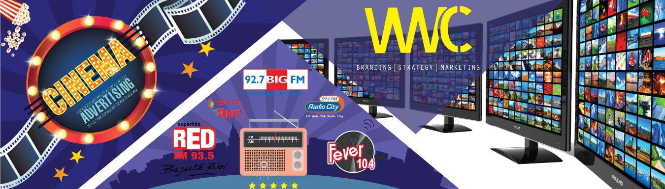 radio-cinema-television-advertising