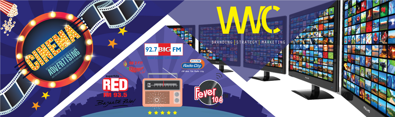 television-advertising-agency-lucknow-best-newspaper-radio-tv-ads-hoardings-unipole