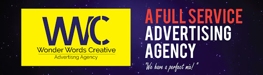 a-full-service-ad-agency