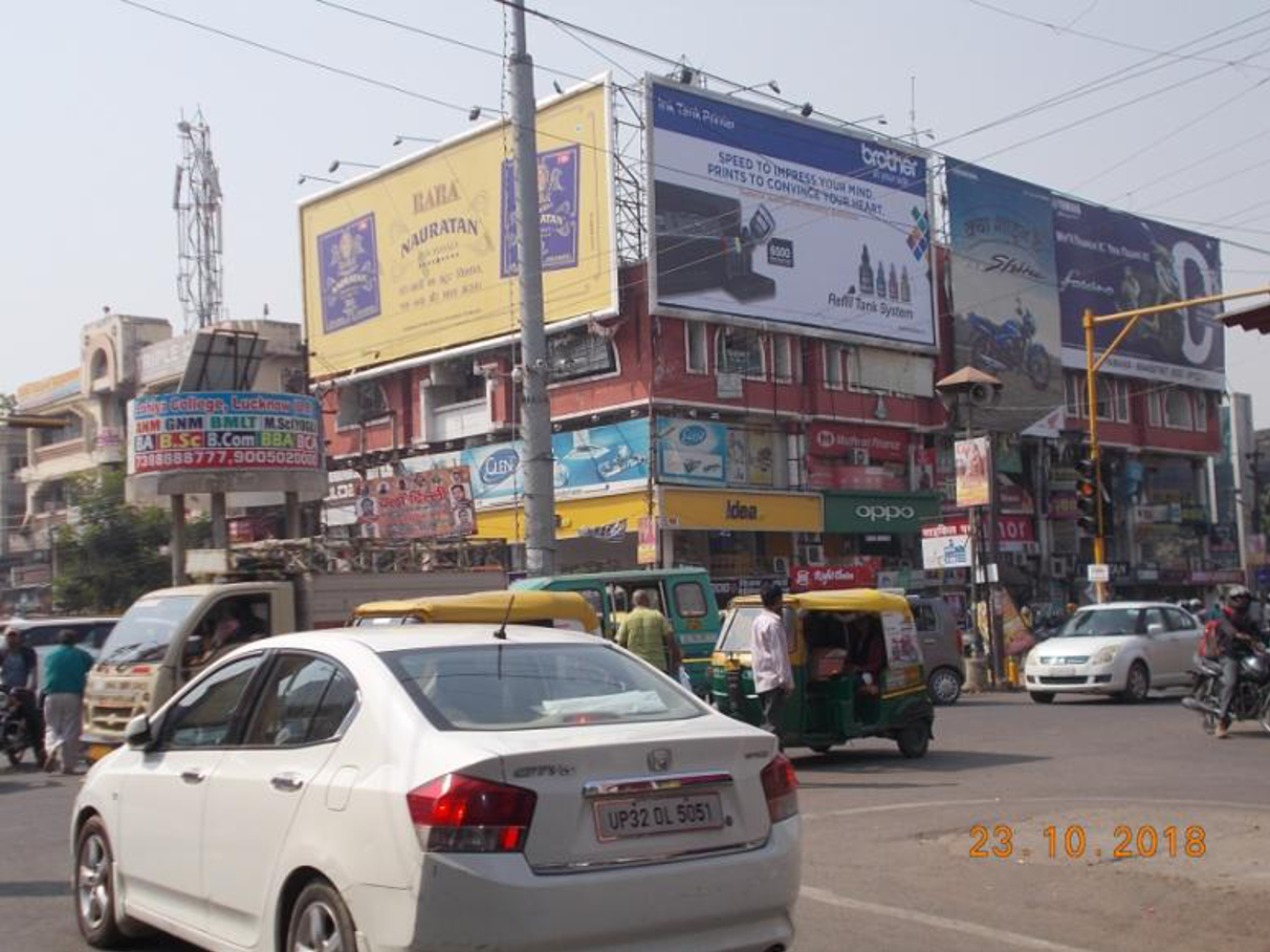 outdoor_hoardings_advertising