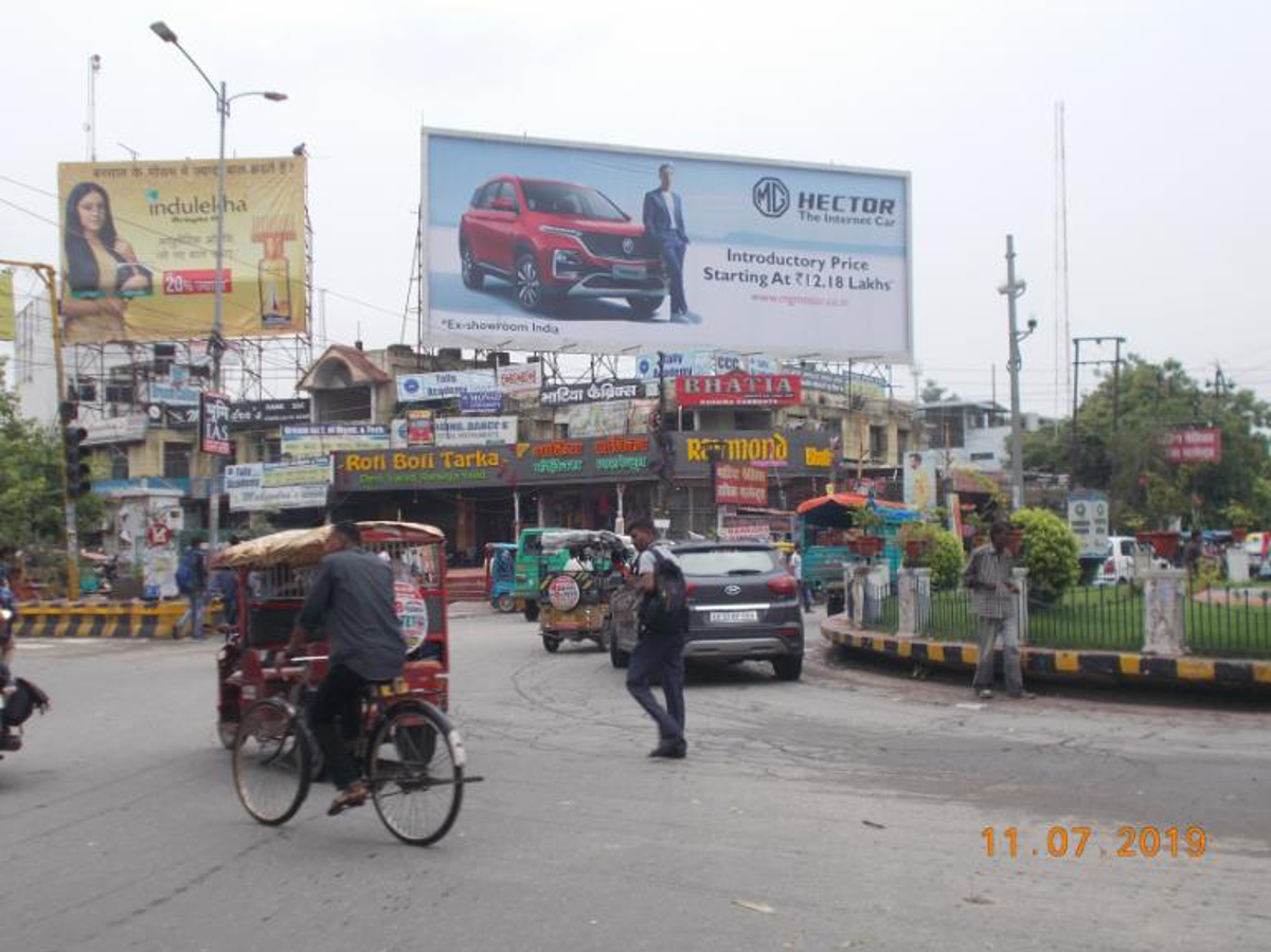 outdoor_hoardings_advertising